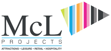 MCL PROJECTS UK LIMITED: Exhibiting at White Label World Expo London