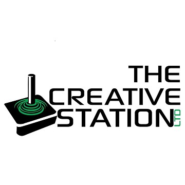 The Creative Station Ltd: Exhibiting at White Label World Expo London