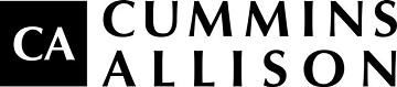 Cummins Allison Ltd: Exhibiting at White Label World Expo London