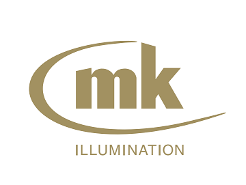 MK Illumination UK Ltd: Exhibiting at White Label World Expo London