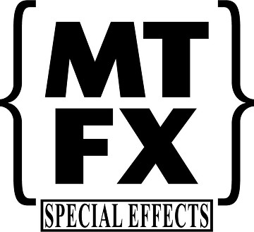 MTFX Ltd: Exhibiting at White Label World Expo London