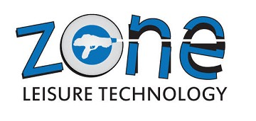 Zone Leisure Technology: Exhibiting at White Label World Expo London