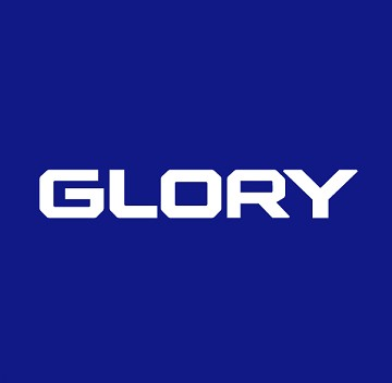 GLORY: Exhibiting at White Label World Expo London