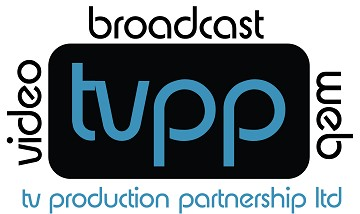 TV Production Partnership ltd: Exhibiting at White Label World Expo London
