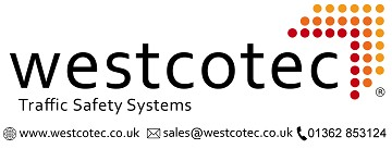 Westcotec Ltd: Exhibiting at White Label World Expo London