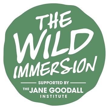 Wild Immersion: Exhibiting at White Label World Expo London