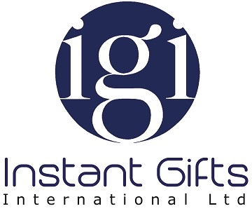 Instant Gifts International Ltd: Exhibiting at White Label World Expo London