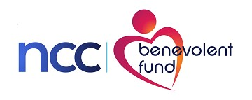 The National Caravan Council Benevolent Fund: Exhibiting at White Label World Expo London