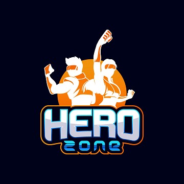Hero Zone: Exhibiting at White Label World Expo London