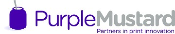 Purple Mustard Ltd.: Exhibiting at White Label World Expo London