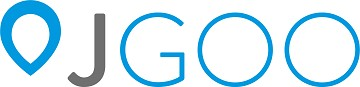 JGOO: Exhibiting at White Label World Expo London