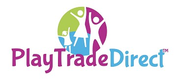 Play Trade Direct ltd: Exhibiting at White Label World Expo London
