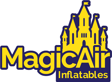 Magic Air Inflatables: Exhibiting at White Label World Expo London