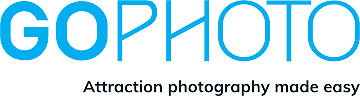 GoPhoto: Exhibiting at White Label World Expo London