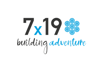 7x19 building adventure: Exhibiting at White Label World Expo London