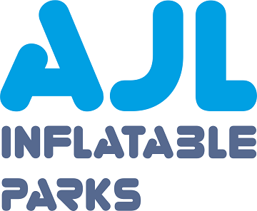 AJL Bouncy Castles & Inflatables: Exhibiting at White Label World Expo London