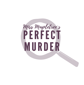 Perfect Murder: Exhibiting at White Label World Expo London