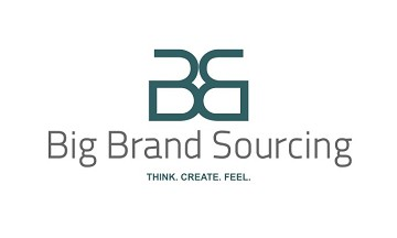 BIG BRAND SOURCING LTD: Exhibiting at White Label World Expo London
