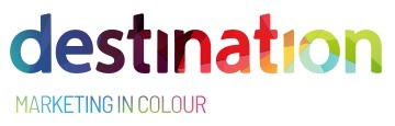 Destination Marketing: Exhibiting at White Label World Expo London