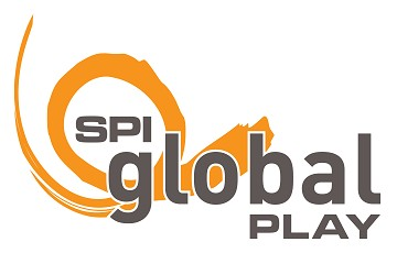 SPI Global Play Ltd: Exhibiting at White Label World Expo London