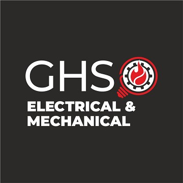 GHS Electrical and Mechanical: Exhibiting at White Label World Expo London