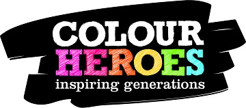 Colour Heroes Ltd: Product image 1
