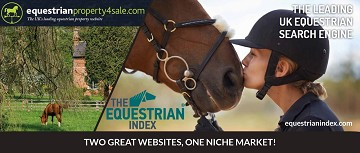 The Equestrian Index / Equestrianproperty4sale .com: Product image 1