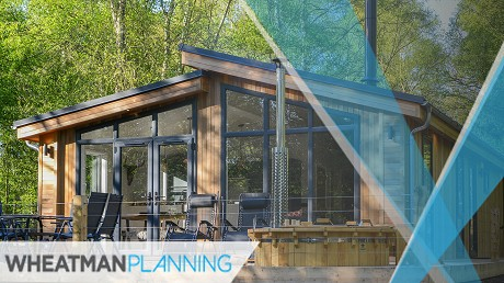 Wheatman Planning Ltd: Product image 1