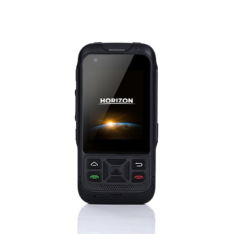 DigiX: Product image 1