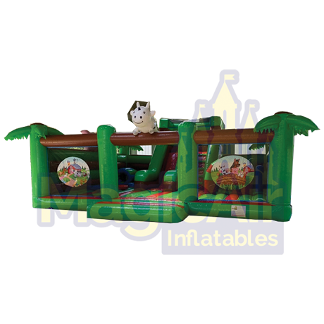 Magic Air Inflatables: Product image 1