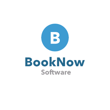 BookNow Software Ltd: Product image 1
