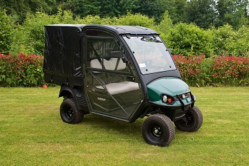 Golf Car UK Ltd: Product image 2