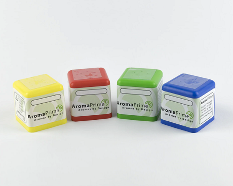 AromaPrime: Product image 2